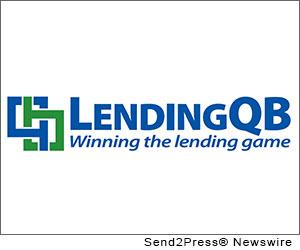 Long Island Health Insurance Brokers