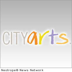 NEW YORK, N.Y. /New York Netwire/ -- Neotrope is honored to make New York-based CITYarts Inc. one of the chosen recipients for 2012 of its annual Non-Profit PR Grant Program. With this commitment, Neotrope aligns itself with CITYarts' mission to bring young people and professional artists together to create Public Art. Through this creative process, CITYarts empowers youth and connects children locally and around the world to become active participants in transforming communities.