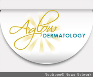 NEW YORK, N.Y. /New York Netwire/ -- Aglow Dermatology, a private medical practice located in the Union Square neighborhood of New York City, announces a unique scholarship opportunity for New York State medical students with educational loans in their last year of study.