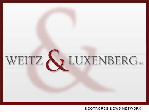 NEW YORK, N.Y. /New York Netwire/ -- Perrin Conferences has selected nationally prominent mesothelioma victims champion Perry Weitz of Weitz and Luxenberg to co-chair its fourth annual asbestos-litigation symposium Dec. 2 at the New York Athletic Club in Manhattan, the law firm today revealed.