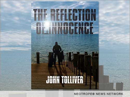 Reflection of Innocence