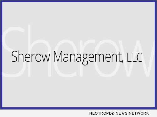 Sherow Management