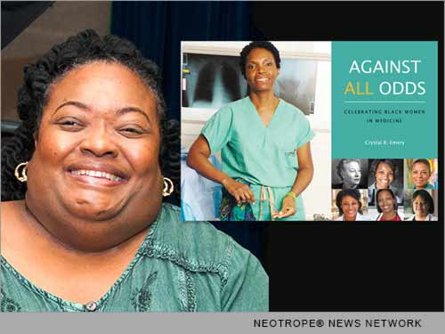 Against All Odds: Celebrating Black Women in Medicine