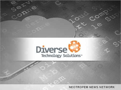 DIVERSE Technologies