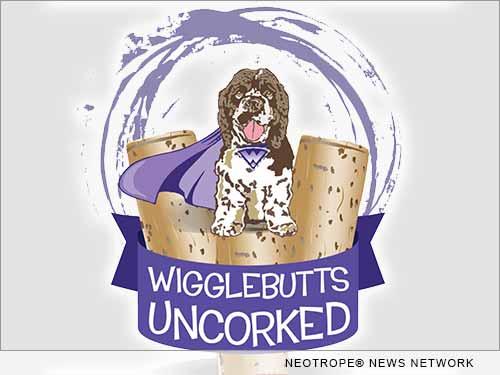 Wigglebutts Uncorked 2016