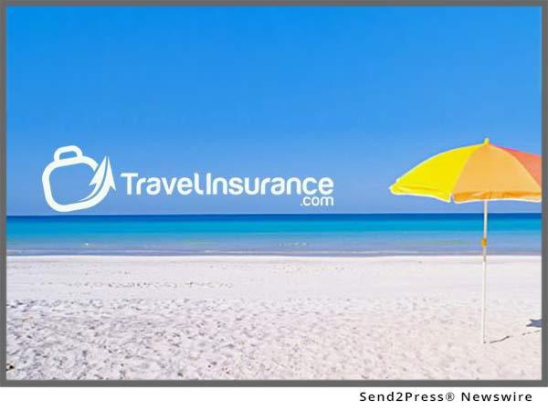 Travel Insurance .com