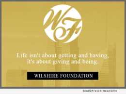 The Wilshire Foundation