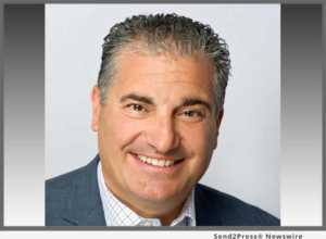 Broker Tony Gerrato