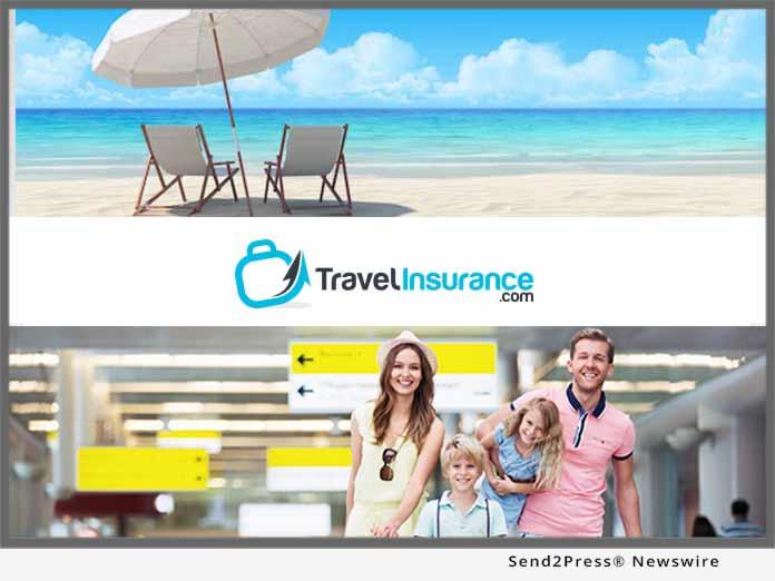 Travel Insurance 2019