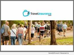TravelInsurance.com 2018 Predictions