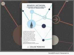 Remedy Network: A Millennial's Journey