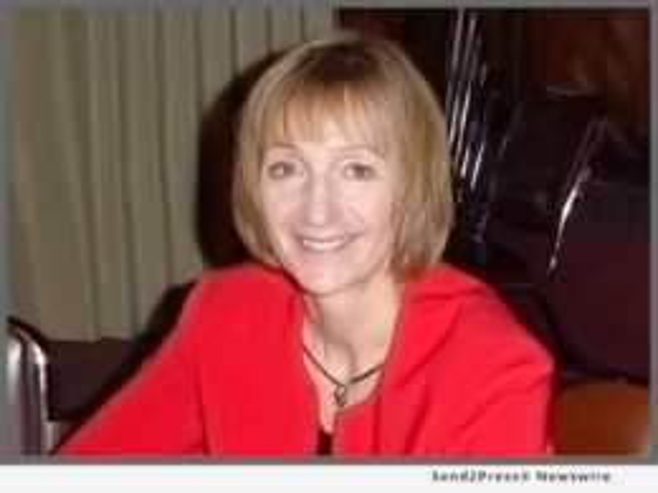 insurance veteran Diane Montelione