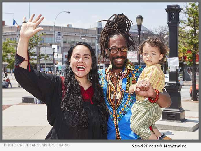 South Bronx Culture Trail Festival