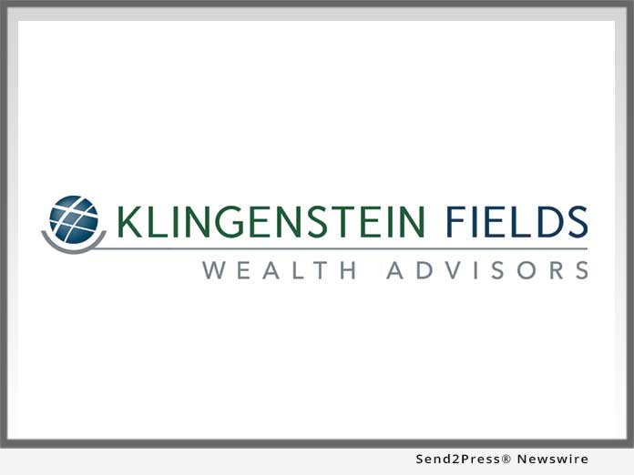 Klingenstein Fields Wealth Advisors (KFWA)