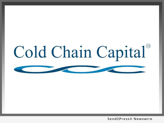 Cold Chain Capital LLC