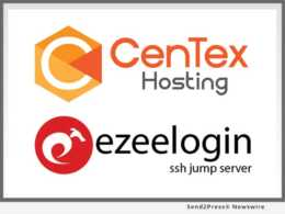 Ezeelogin SSH Security Jump Server Solution