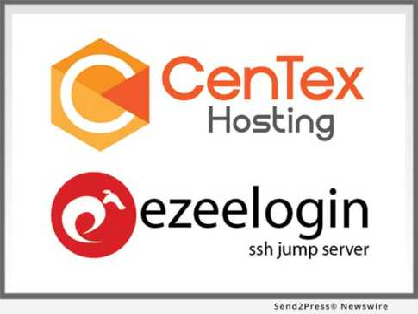 Ezeelogin SSH Security Jump Server Solution