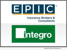 EPIC Holdings