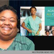 Against All Odds: Celebrating Black Women in Medicine