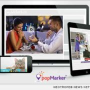 PopMarker