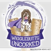 Wigglebutts Uncorked 2016