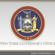 New York Governor's Office