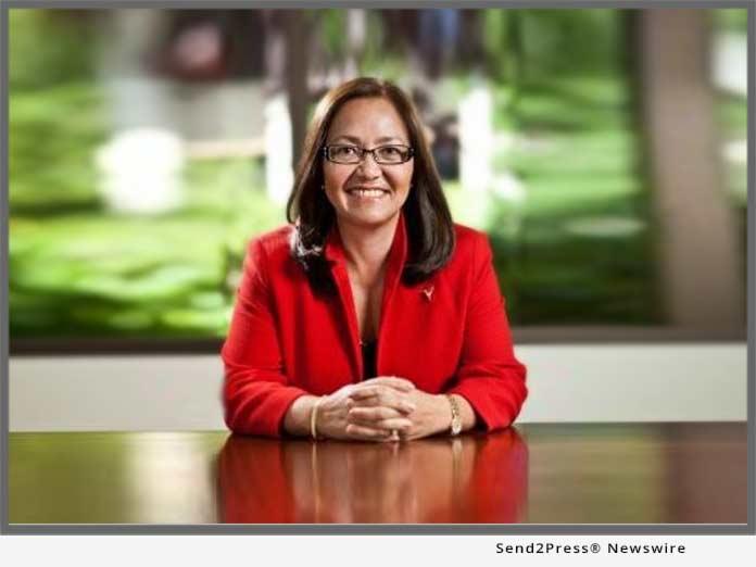 Sue Siegel of GE Ventures