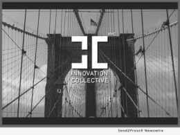NYC Innovation Collective