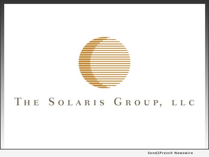 The Solaris Group, LLC