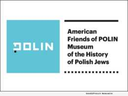 American Friends of POLIN Museum