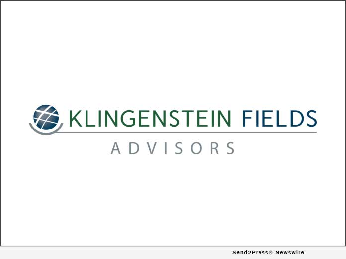 Klingenstein Fields Advisors