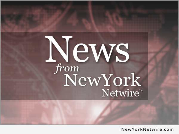 BUFFALO, N.Y. /New York Netwire/ -- Drumbeat Networks, a Buffalo, N.Y.-based service provider of digital lifestyle services, including internet, video and voice services to the multi-family industry, announced today that it has completed its second round of funding.