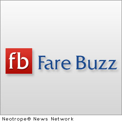NEW YORK, N.Y. /New York Netwire/ -- Fare Buzz, a travel company located in New York City, has been growing their corporate travel division over the past year to cater to large and small companies for their travel needs. The division aims to help businesses save both time and money with their business travel needs.