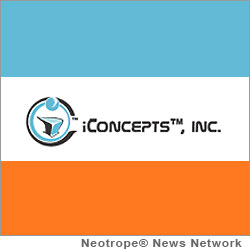 MAPLE GLEN, Pa. /New York Netwire/ -- iConcepts, Inc., makers of leading Offer in Compromise Software for tax professionals announced today the release of OIC Tax Planner for 2012. It incorporates Form 656 released May 2012 along with the latest forms needed by tax pros to address issues presented in the collection process of the IRS.