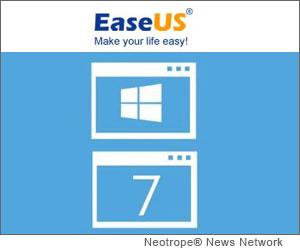 http://newyorknetwire.com/image/E12-0913-easeus_72dpi.jpg