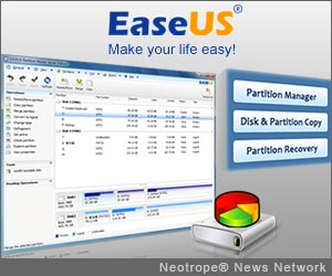 download easeus partition master free 9.2.2