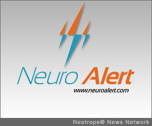 WHITE PLAINS, N.Y. /New York Netwire/ -- Having complex surgery can be stressful and even nerve-wrecking, says New York-based Neuro Alert. As you are getting ready for one of the most important days of your life, a wide variety of questions will inevitably arise: How long will it take to recover? When can I get back to work?