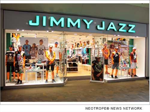E14-0522-jimmy-jazz_500x375.jpg