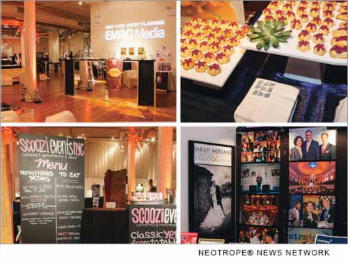 Event Planner Expo NYC