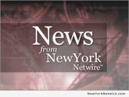 News from New York Netwire